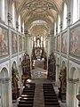 Klasternim kostele Nanebevzeti Panny Marie Kladruby (1).jpg