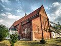 Klasztor z Zawichosta.jpg