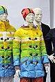 Kleidung bei der Olympia-Einkleidung Erding 2014 (Martin Rulsch) 02.jpg