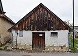 Kleinweikersdorf Kellergasse Schintagrube 31.jpg