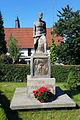 Kleinwolmsdorf Kriegerdenkmal.jpg