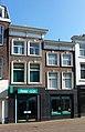 Kleiweg 14 en 16 in Gouda.jpg