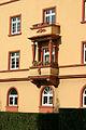 Klettenbergguertel 54 2.jpg