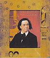 Klimt - Bildnis Joseph Pembauer.jpeg
