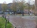 Kloosterplein, Breda DSCF3607.jpg