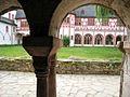 Kloster Eberbach, Hessen, Germany - panoramio (2).jpg