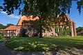 Kloster Wienhausen IMG 2077.jpg