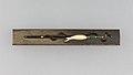Knife Handle (Kozuka) MET 36.120.315 001AA2015.jpg