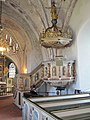 Knislinge kyrka int2.jpg