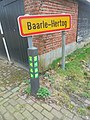 Knooppunten Baarle-Hertog.jpg