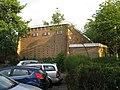 Knowle Village Hall, St John's Close - geograph.org.uk - 1911084.jpg