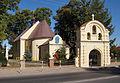 Kościół Łuszczów.jpg