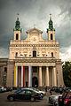 Kościół pw. św. Jana, Lublin.jpg