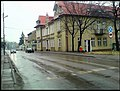Kościuszki, Mielec, Poland - panoramio (11).jpg