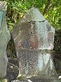 Koa Kannon Cenotaphs 2.JPG
