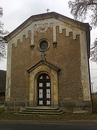 Kocbeře - kaple sv. Floriána1.jpg