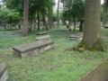 Koeln-Geusenfriedhof-003.JPG