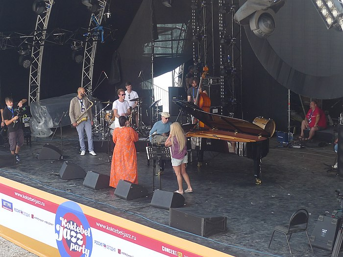 Koktebel Jazz Party Day 2 (2020 08 22) 04.jpg