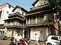 Kolhapur (4166867707).jpg