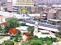 Koliet El Zeraa Metro Station - panoramio.jpg