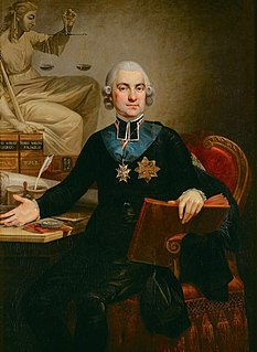 Hugo Kołłątaj historian and philosopher