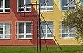 Kombinace barev - panoramio (1).jpg