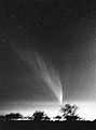 Komet West - Comet West - Franz Haar.JPG