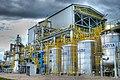 Kompleks petrochemiczny Orlenu we Wloclawku.jpg