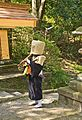 Komuso Jochi-ji Kita-kamakura.jpg