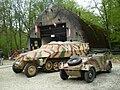 Konewka (woj łódzkie)-bunker.jpg