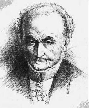 Panagiotis Soutsos - Konstantinos Asopios