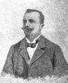 Kopp Johann.png