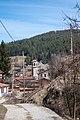 Koprivshtitsa 095.jpg
