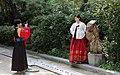 Korea Hanbok Experience 10 (8028304377).jpg