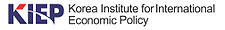Korea Institute for International Economic Policy Official Logo.jpg