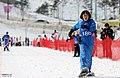 Korea Special Olympics 1day 03 (8451315809).jpg