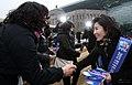 Korea Special Olympics PR 09 (8382224575).jpg