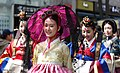 Korea Spring of Insadong 10 (13326749133).jpg
