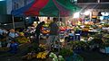 KoreanVeggieMarket-Seoul-area-night-June9-2007.jpg