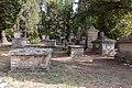 Korfu (GR), Korfu, Britischer Friedhof -- 2018 -- 1203.jpg