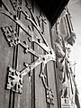 Kosice dom sv Alzbety catedral de santa Isabel.jpg