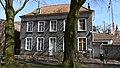 Kostershuis Maldegem 6-4-2018 12-37-41.jpg