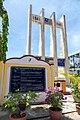 KotaKinabalu Sabah Sanzak-Monument-01.jpg