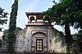 Koteshwar Temple1-Satara-Maharashtra.jpg
