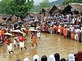 Kottiyoor temple festival IMG 0074.JPG