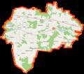 Kotuń (gmina) location map.png