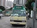 KowloonMinibus37A.JPG
