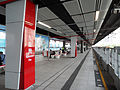 Kowloon Bay Station 2012 part3.JPG