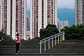 Kowloon district streets. Hong Kong, China, East Asia-2.jpg