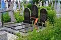Kozlynychi Kovelskyi Volynska-brotherly grave of countrymans-2.jpg
